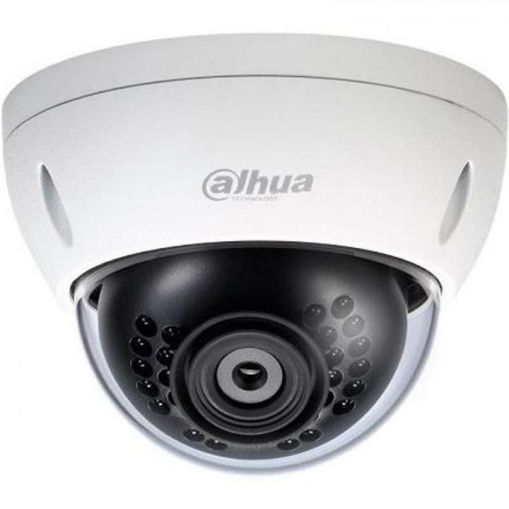 Dahua DH-IPC-HDBW4431EP-AS-S2 (2.8 мм) IP видеокамера на 1.3 MP