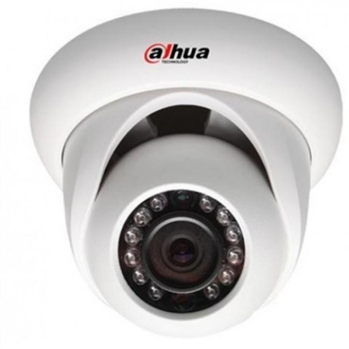 Dahua DH-IPC-HDW1220SP-S3 (3.6 мм) IP видеокамера  на 2.0 MP