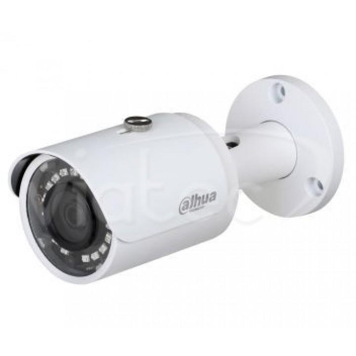 Dahua DH-IPC-HFW1320SP-S3 (3.6 мм) IP видеокамера на 3.0 МР