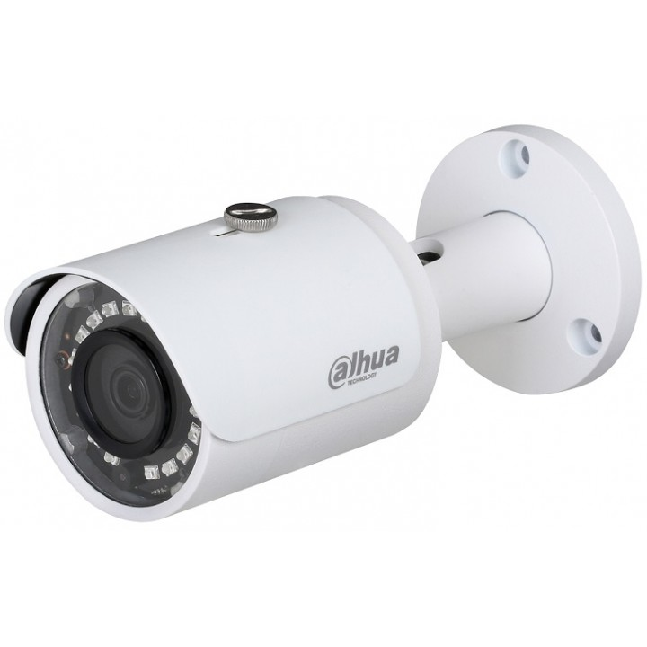 Dahua DH-IPC-HFW1420SP (2.8 мм) IP видеокамера на 4 MP