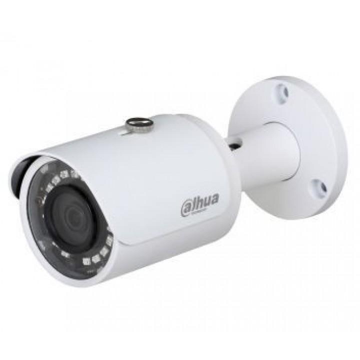 Dahua DH-IPC-HFW1020SP-S3 (3.6 мм) IP видеокамера на 1.0 МР