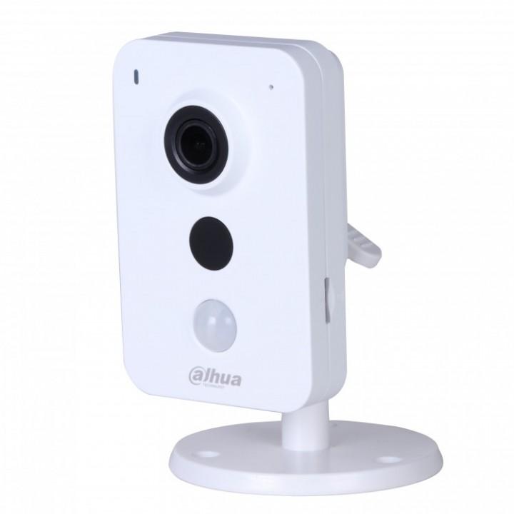 Dahua DH-IPC-K35P IP видеокамера на 3 MP