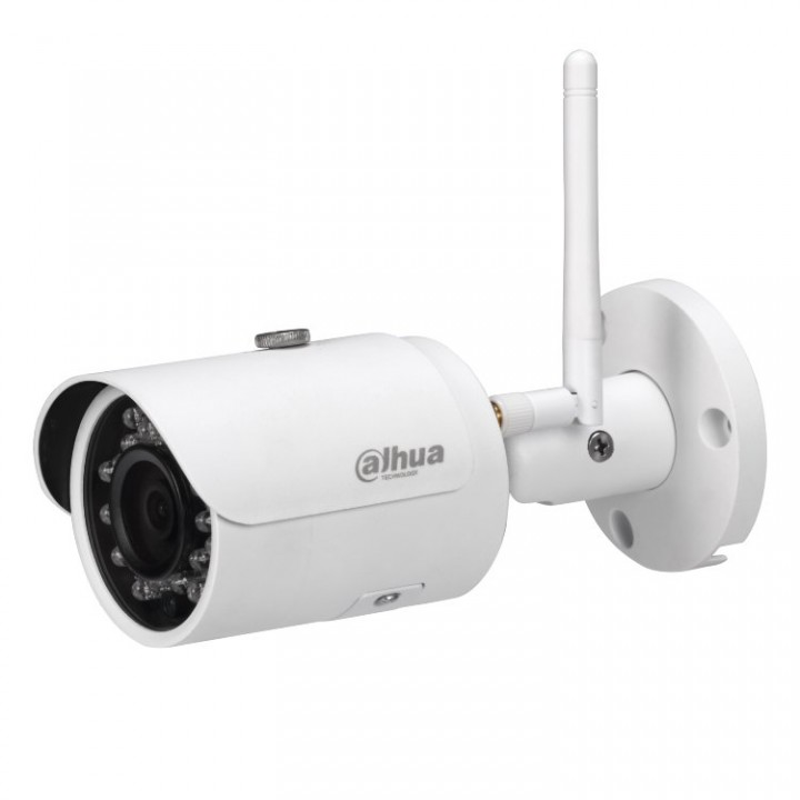 Dahua DH-IPC-HFW1120SP-W (3.6 мм) IP видеокамера на 1,3 МР