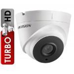 Hikvision TurboHD Камеры
