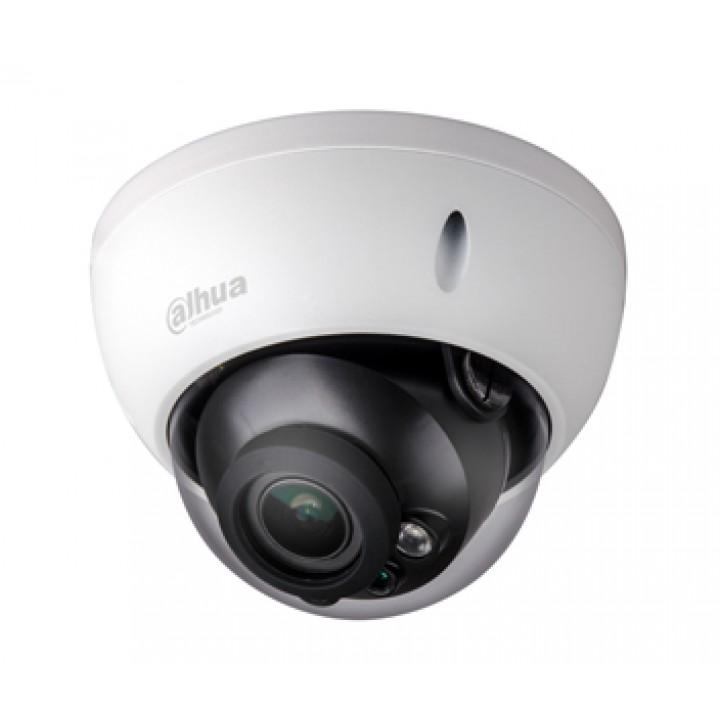 Dahua DH-HAC-HDBW1100R-VF (2.7 -12 мм) CVI видеокамера на 1.0 MP