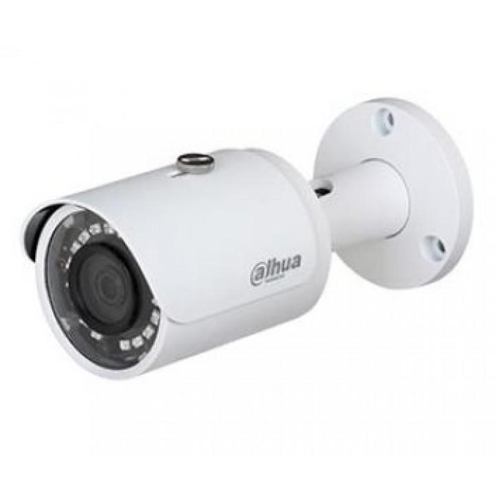 Dahua DH-HAC-HFW1000SP-S3 (2.8 мм) CVI видеокамера на 1 MP
