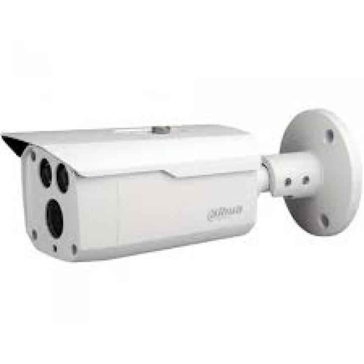 Dahua DH-HAC-HFW1200D (6 мм) CVI видеокамера на 2.0 MP
