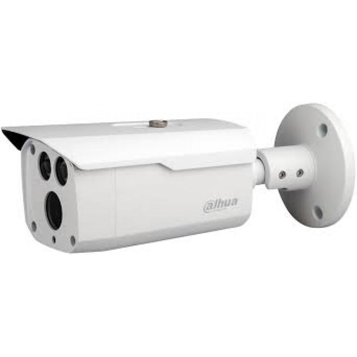 Dahua DH-HAC-HFW1200D (8 мм) CVI видеокамера на 2.0 Mp