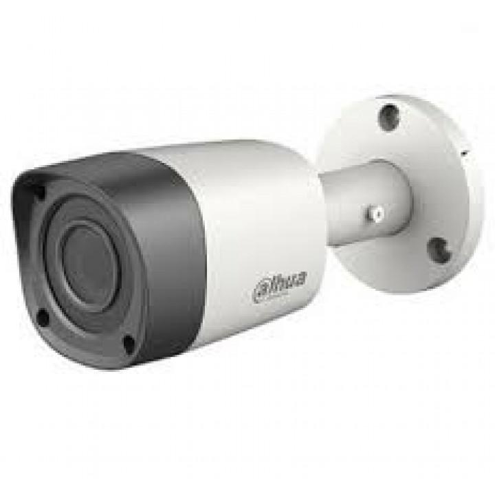 Dahua DH-HAC-HFW1200RMP (3.6 мм) CVI видеокамера на 2.0 MP