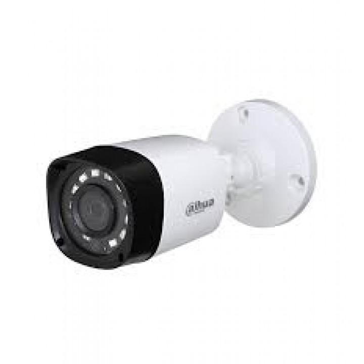 Dahua DH-HAC-HFW1200RP-S3 (3.6 мм) CVI видеокамера на 2.0 MP