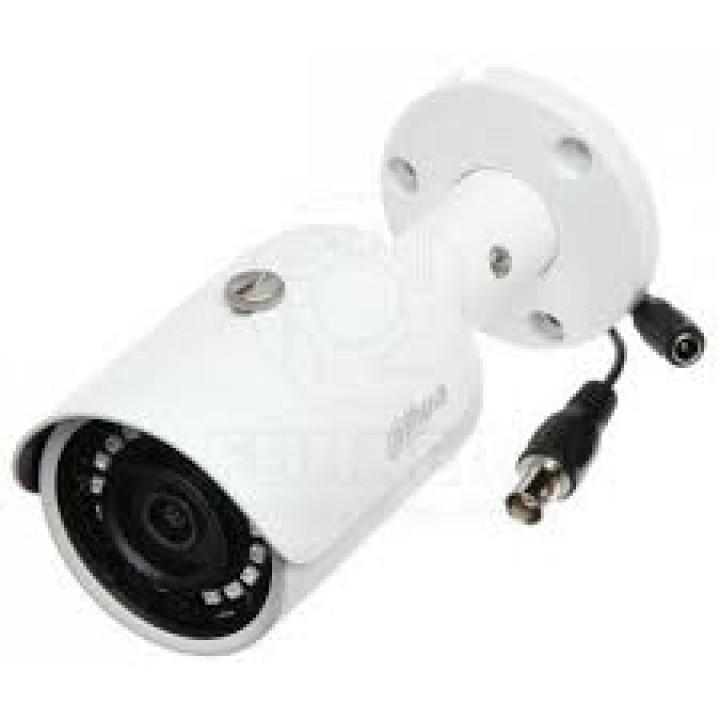 Dahua DH-HAC-HFW1200SP-S3 (3.6 мм) CVI видеокамера на 2.0 MP