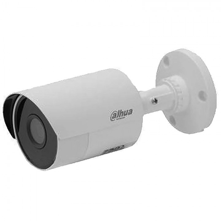 Dahua DH-HAC-HFW1220SLP-S3 (3.6 мм) CVI видеокамера на 2.0 MP