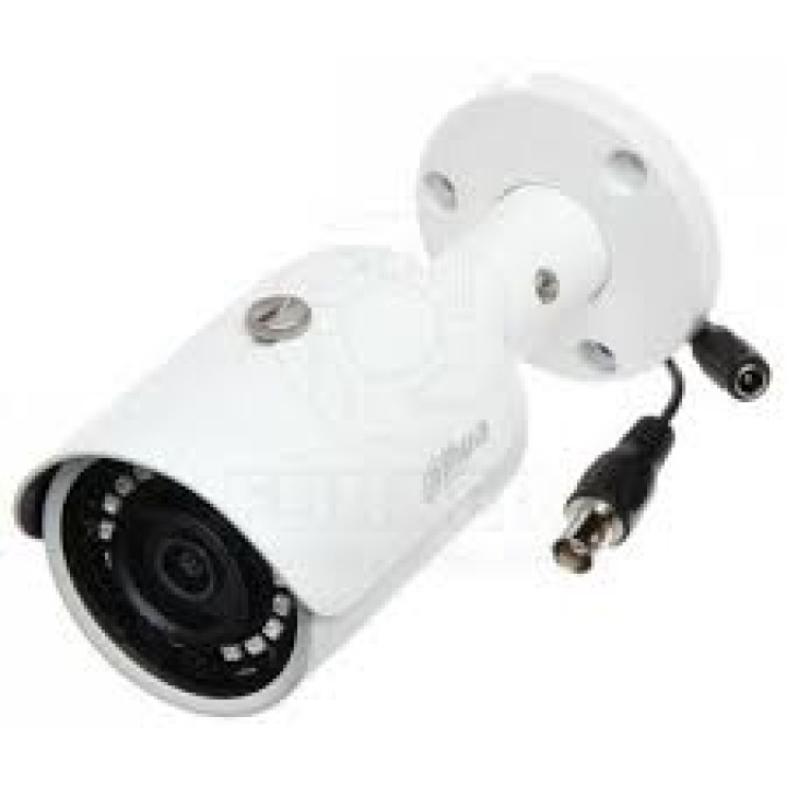 Dahua DH-HAC-HFW1220SP (2.8 мм) CVI видеокамера на 2.0 MP