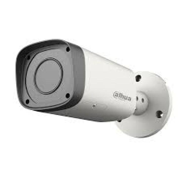 Dahua DH-HAC-HFW2220RP-Z CVI видеокамера на 2.0 Mp