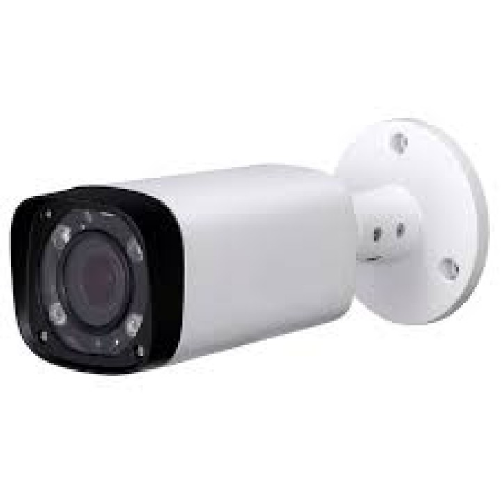 Dahua DH-HAC-HFW2231RP-Z-IRE6-DP CVI видеокамера на 2.0 Mp