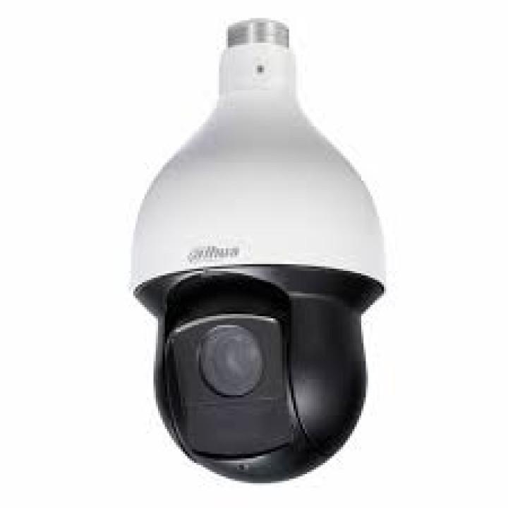 HDCVI Dahua DH-SD49225I-HC PTZ 2Mп камера 25x Starlight
