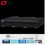 CVI Видеорегистратор Dahua DH-HCVR5432L-S2 на 32 камеры