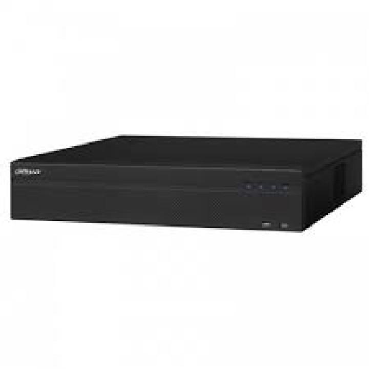 CVI Видеорегистратор Dahua DH-HCVR8808S-S3 на 8 камер