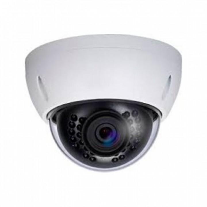 Dahua DH-IPC-HDBW1220EP-S3 (2.8 мм) IP видеокамера купольная на 2,0 MP