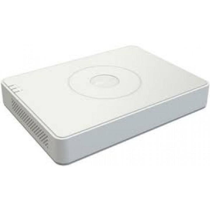 IP видеорегистратор HikVision DS-7116NI-SN на 16 камер