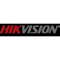 HikVision TurboHD