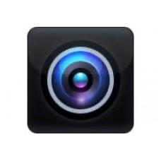 Dahua Smart PSS 2.02.1