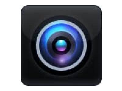 Dahua Smart PSS 2.03