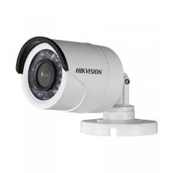 HD-TVI видеокамера 2 Mp HikVision DS-2CE16D0T-IR (3.6 мм)
