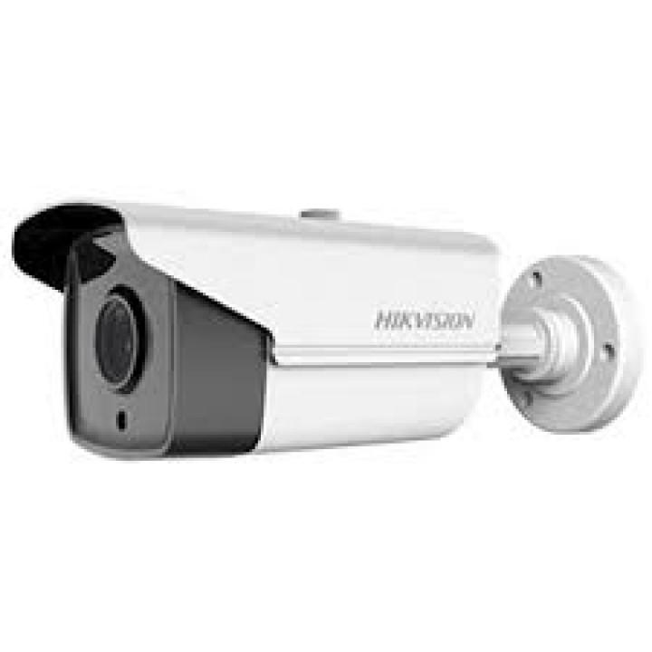 HD-TVI видеокамера 2 Mp HikVision DS-2CE16D0T-IT5F (3.6 мм)