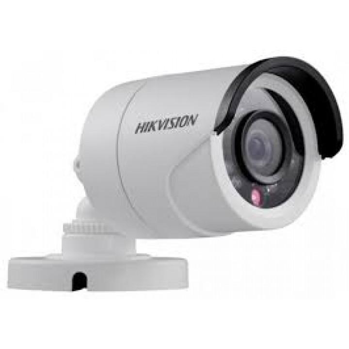 HD-TVI видеокамера 2 Mp HikVision DS-2CE16D1T-IR (3.6 мм)
