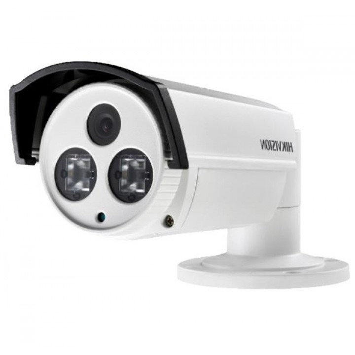 HD-TVI видеокамера 2 Mp HikVision DS-2CE16D5T-IT5 (6 мм)