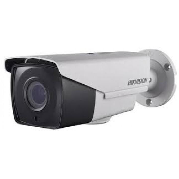 HD-TVI видеокамера 2 Mp HikVision DS-2CE16D7T-IT3Z (2.8-12мм)