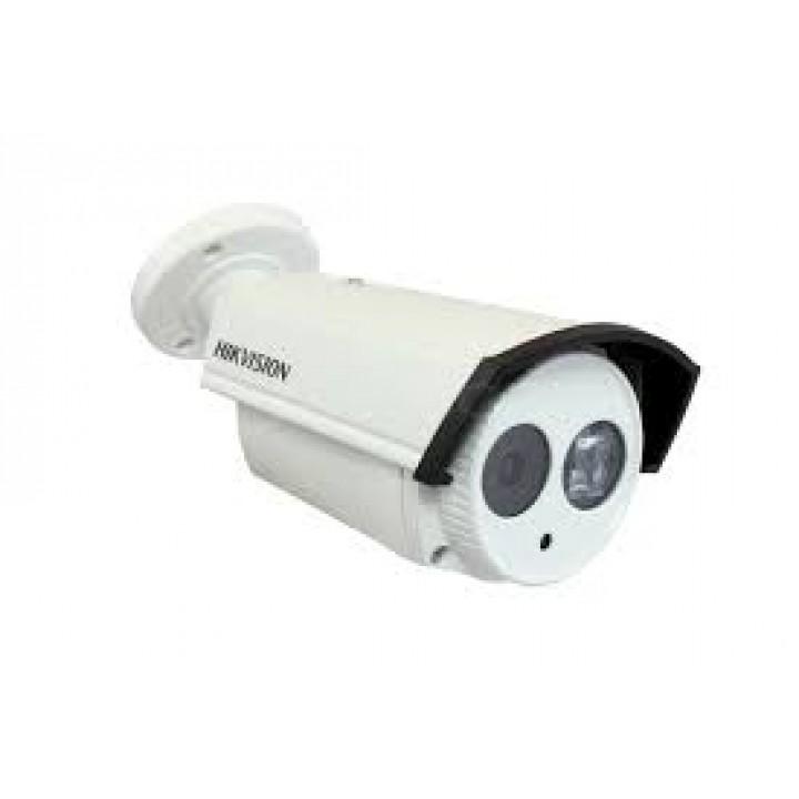 HD-TVI видеокамера 1.0 Mp HikVision DS-2CE16C2T-IT3 (2.8 мм)