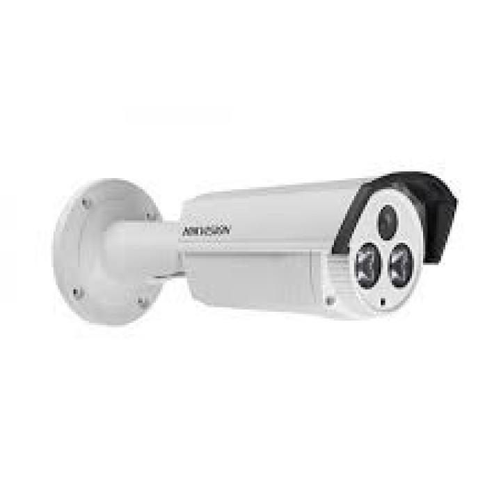 HD-TVI видеокамера 1.0 Mp HikVision DS-2CE16C2T-IT5 (6мм)