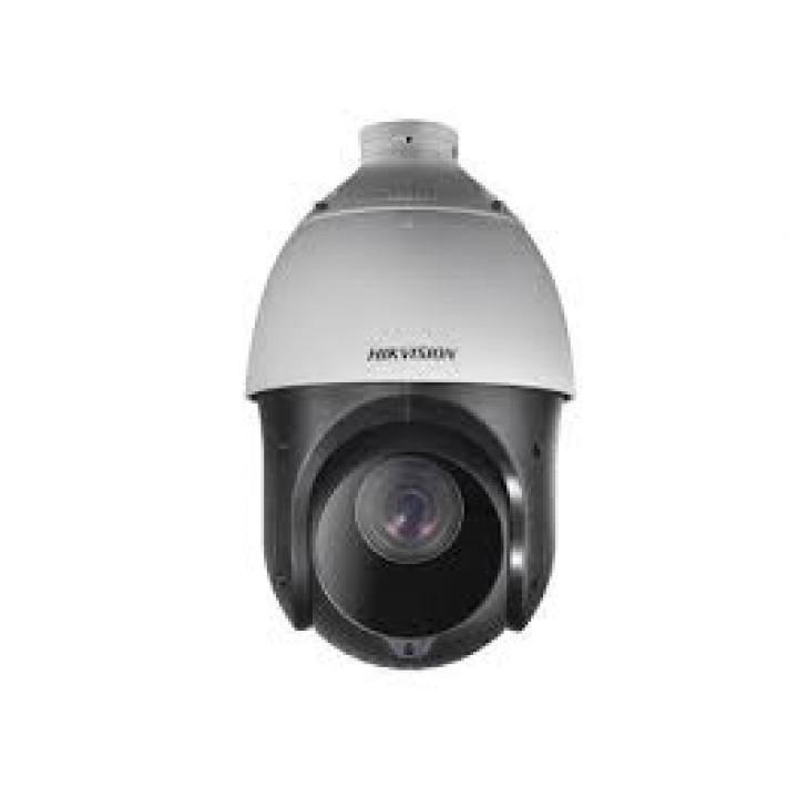 HD-TVI видеокамера 2 Mp HikVision DS-2AE4223TI-D