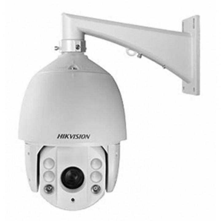 HD-TVI видеокамера 2 Mp HikVision DS-2AE7230TI-A