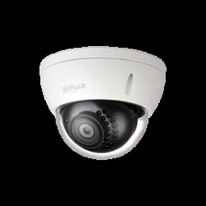 Dahua DH-IPC-HDBW1420EP (3.6 мм) IP видеокамера на 4 MP