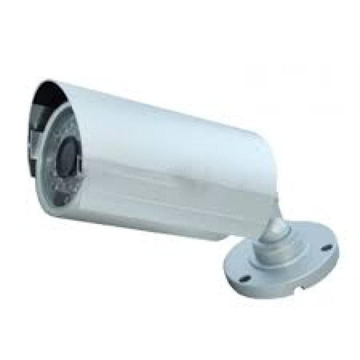Atis AW-H800IR-30S/2.8 видеокамера на 800 ТВЛ