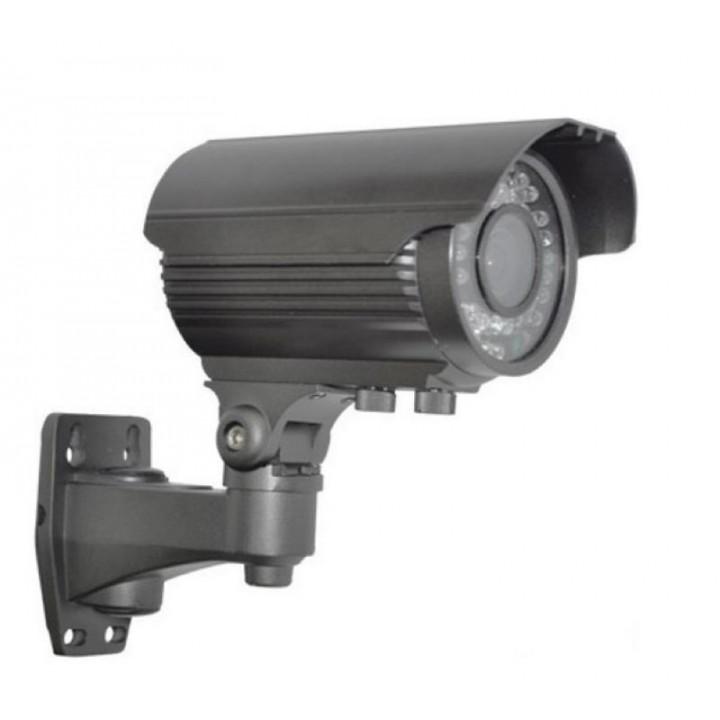 Partizan COD-VF4HQ (9.00 - 22.00 мм) видеокамера на 700 ТВЛ
