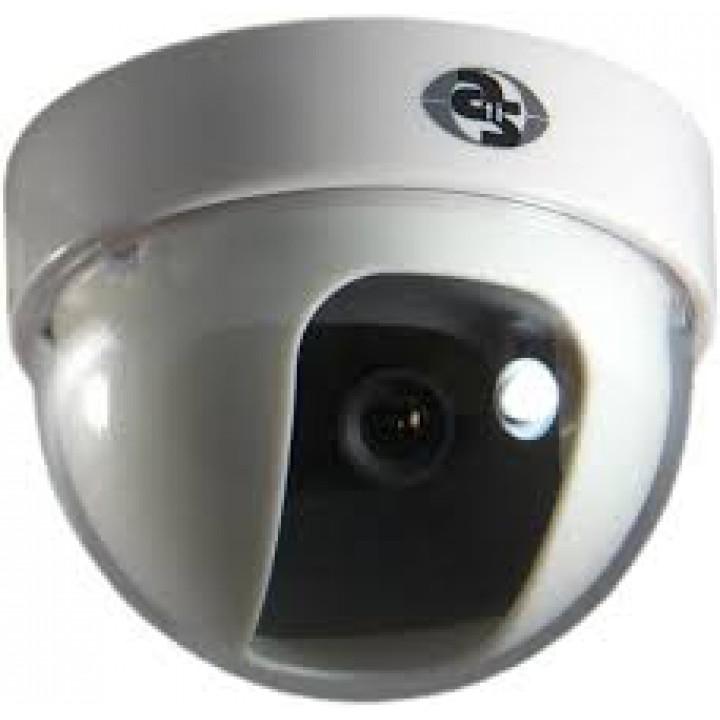 Atis AD-H800W/2.8  (2.8 мм) видеокамера на 800 ТВЛ