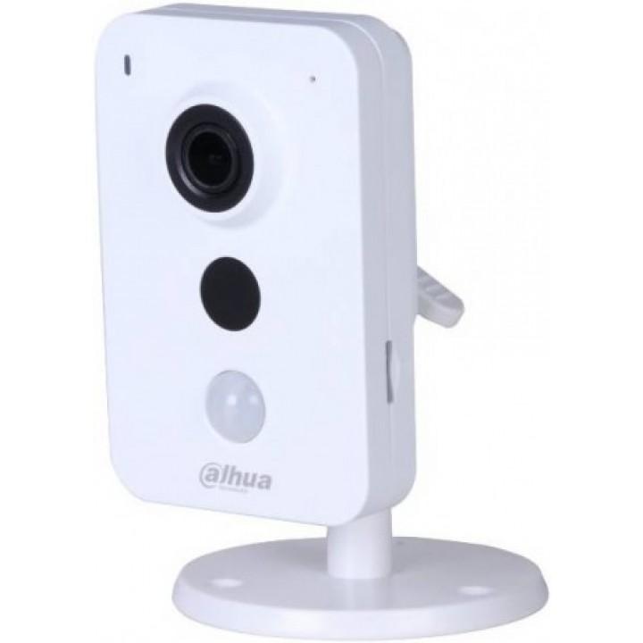 Dahua DH-IPC-K15AP IP видеокамера 1,3 МP