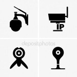 IP видеонаблюдение в интернет магазине ipvideo.od.ua