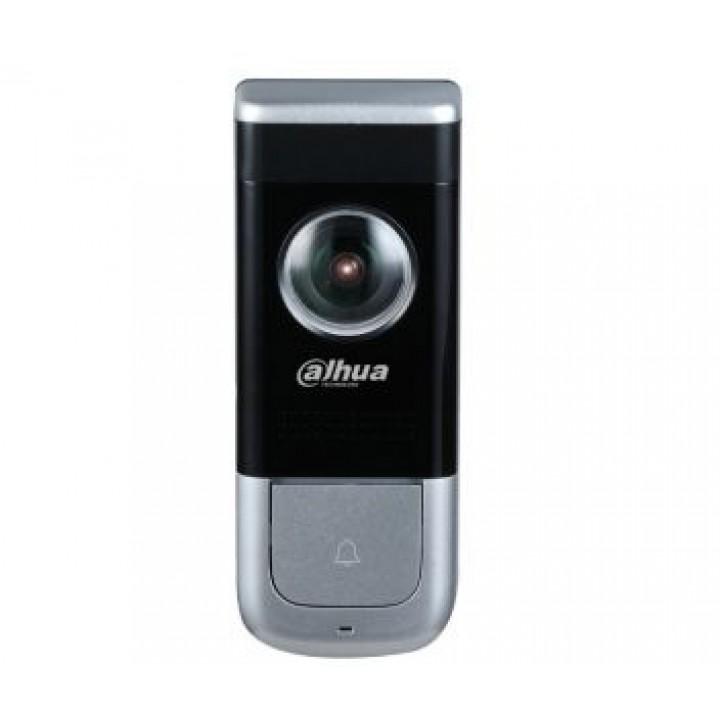 Wi-Fi видео звонок Dahua DHI-DB11