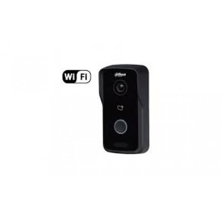 DH-VTO2111D-WP Wi-Fi вызывная панель