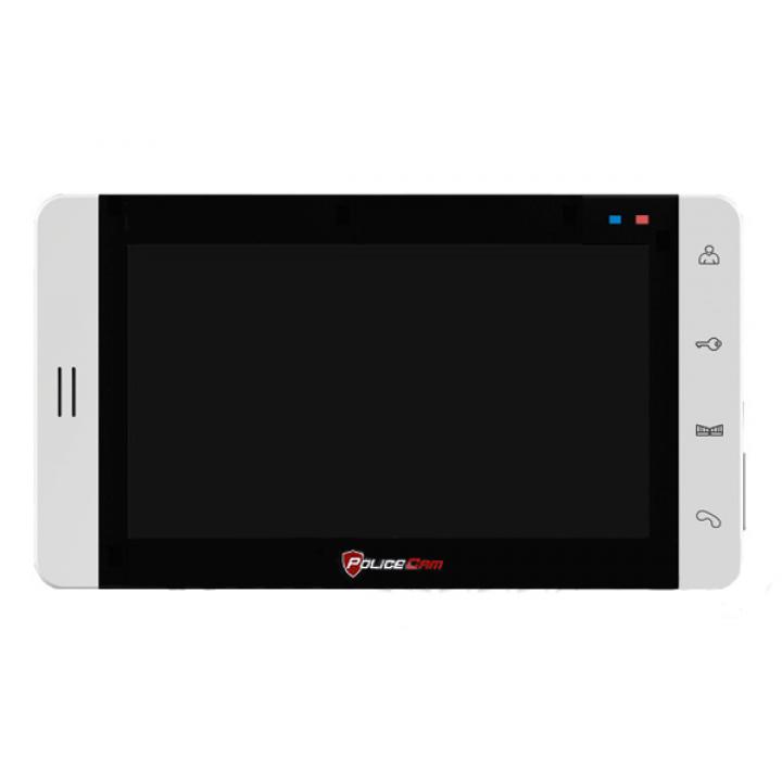 Видеодомофон PoliceCam PC-705R2