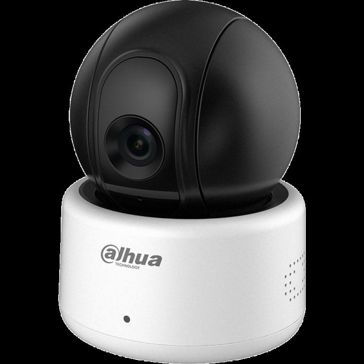 Dahua DH-IPC-A22P  (3.6 мм) IP видеокамера на 2 MP