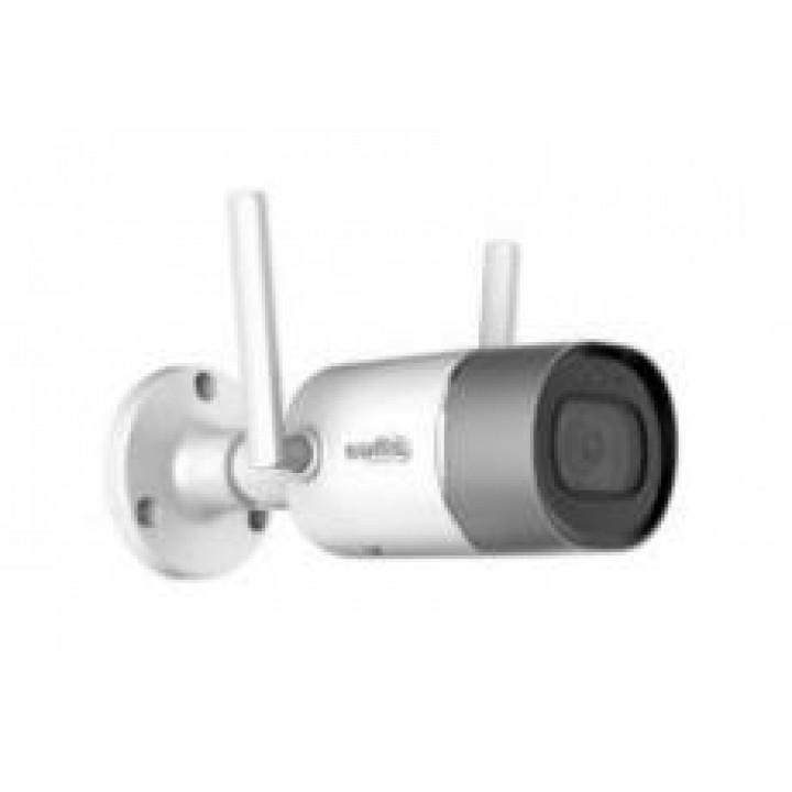 Dahua DH-IPC-G26P (2.8 - 3,6 мм) IP камера на 2 МР