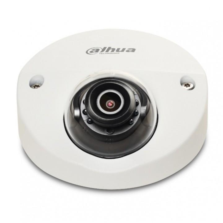 Dahua DH-IPC-HDPW4221FP-W (2.8) IP видеокамера на 2 MP