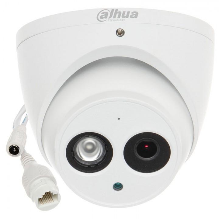 Dahua DH-IPC-HDW4231EMP-ASE (2.8 мм) IP видеокамера на 2 MP