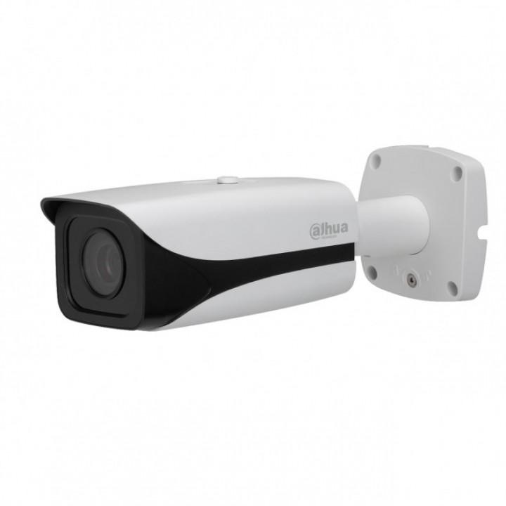 Dahua DHI-ITC237-PW1B-IRZ (2.7 - 12 мм) IP камера на 2 МР